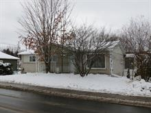 Maison à vendre à Mont-Tremblant, Laurentides, 540, Rue  Léonard, 11234734 - Centris