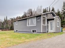Maison à vendre à Jonquière (Saguenay), Saguenay/Lac-Saint-Jean, 4923, Chemin  Saint-André, 19737446 - Centris