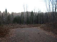 Lot for sale in Rawdon, Lanaudière, Rue  Ginette, 13327145 - Centris
