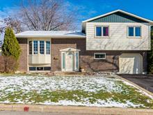 Maison à vendre à Pierrefonds-Roxboro (Montréal), Montréal (Île), 5153, Rue  Beamish, 9219148 - Centris
