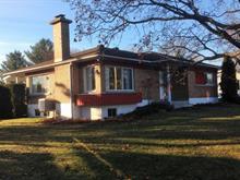 House for sale in L'Épiphanie - Ville, Lanaudière, 75, Rue  Richard, 12577495 - Centris