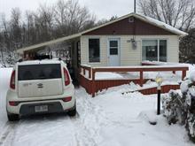 House for sale in Saint-Albert, Centre-du-Québec, 127, Rue du Petit-Rapide, 25713077 - Centris