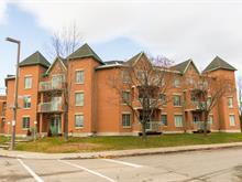 Condo for sale in Les Rivières (Québec), Capitale-Nationale, 6300, Rue  Le Mesnil, apt. 210, 9427329 - Centris