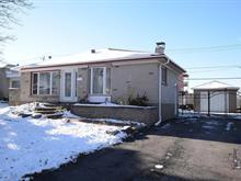 Maison à vendre à Vimont (Laval), Laval, 2238, Rue de Milan, 10826777 - Centris
