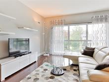 Condo / Apartment for rent in Ville-Marie (Montréal), Montréal (Island), 801, Rue de la Commune Est, apt. 201, 10580644 - Centris