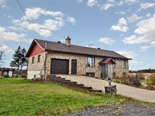 Land for sale in Saint-Gilles, Chaudière-Appalaches, 2320A, Route  269 Sud, 11802908 - Centris