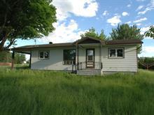 House for sale in Cookshire-Eaton, Estrie, 3, Rue des Forges, 23256379 - Centris