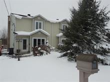 Maison à vendre à Roxton Pond, Montérégie, 738, Rue des Peupliers, 18745452 - Centris