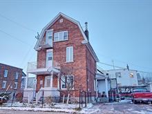 Triplex for sale in Hull (Gatineau), Outaouais, 36, Rue  De Lorimier, 26686199 - Centris