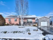 House for sale in Gatineau (Gatineau), Outaouais, 40, Rue de Gentilly, 21992786 - Centris