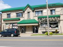 Commercial building for sale in Sainte-Rose (Laval), Laval, 118 - 120, boulevard  Curé-Labelle, 16834830 - Centris