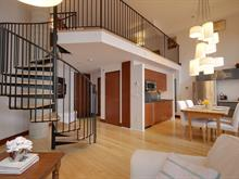 Condo / Apartment for rent in Ville-Marie (Montréal), Montréal (Island), 425, Rue  Sainte-Hélène, apt. 104, 11130050 - Centris
