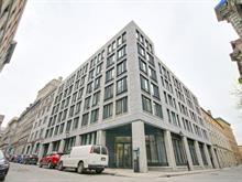 Condo / Appartement à louer à Ville-Marie (Montréal), Montréal (Île), 425, Rue  Sainte-Hélène, app. 104, 11130050 - Centris