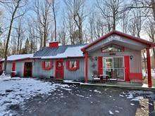 Land for sale in Saint-Hyacinthe, Montérégie, 5195, 5e Rang, 14297038 - Centris