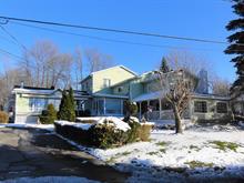Immeuble à revenus à vendre à Pincourt, Montérégie, 627, Chemin  Duhamel, 27373622 - Centris