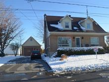 Duplex for sale in Saint-Dominique, Montérégie, 424A - 426A, Rue  Dubreuil, 26264324 - Centris
