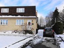 Maison à vendre à Salaberry-de-Valleyfield, Montérégie, 622, Rue  Gosselin, 25879212 - Centris