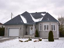 House for sale in Terrebonne (Terrebonne), Lanaudière, 124, Rue d'Anjou, 20443214 - Centris