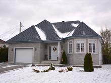 House for sale in Terrebonne (Terrebonne), Lanaudière, 124, Rue d'Anjou, 20443214 - Centris
