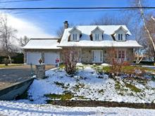 House for sale in Saint-Antoine-sur-Richelieu, Montérégie, 36, Chemin du Rivage, 23238500 - Centris