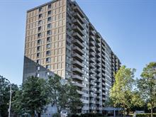 Condo for sale in Saint-Laurent (Montréal), Montréal (Island), 740, boulevard  Montpellier, apt. 410, 23754122 - Centris