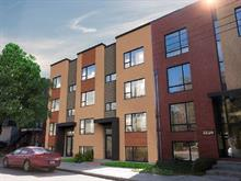 Condo for sale in Ville-Marie (Montréal), Montréal (Island), 2210, Rue  Lespérance, apt. B01, 17418234 - Centris