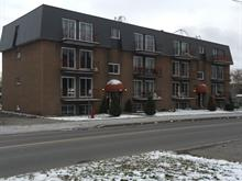 Condo / Apartment for rent in Boisbriand, Laurentides, 201, Montée  Sanche, 13442372 - Centris