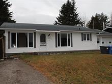 House for sale in Saint-Ambroise, Saguenay/Lac-Saint-Jean, 276, Rue du Moulin, 13842211 - Centris