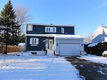 Maison à vendre à Notre-Dame-de-l'Île-Perrot, Montérégie, 2211, boulevard  Perrot, 9525668 - Centris