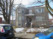 Condo / Apartment for rent in Côte-des-Neiges/Notre-Dame-de-Grâce (Montréal), Montréal (Island), 4891, Avenue  Isabella, 21890863 - Centris