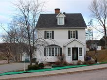 Maison à vendre à Baie-Comeau, Côte-Nord, 64, Avenue  Champlain, 23445102 - Centris