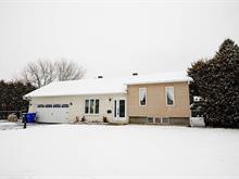 Maison à vendre à Buckingham (Gatineau), Outaouais, 16, Rue  Barbary, 20284612 - Centris