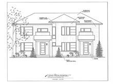 Maison à vendre à Les Chutes-de-la-Chaudière-Est (Lévis), Chaudière-Appalaches, 201, Rue de la Cordelle, 26191038 - Centris