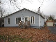 House for sale in Farnham, Montérégie, 173, Rue  Saint-Gregoire, 18448494 - Centris