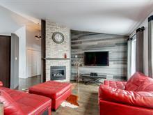 Maison à vendre à L'Assomption, Lanaudière, 917, Rue  Toupin, 22381499 - Centris