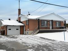 House for sale in Saint-Esprit, Lanaudière, 45, Rue  Rivest, 21479773 - Centris