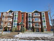 Condo for sale in Saint-Hubert (Longueuil), Montérégie, 2325, boulevard  Jacques-Marcil, apt. 102, 14471279 - Centris