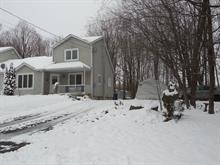 Maison à vendre à Roxton Pond, Montérégie, 2208, Rue des Sapins, 15196175 - Centris