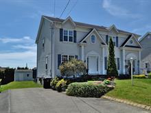House for sale in Rock Forest/Saint-Élie/Deauville (Sherbrooke), Estrie, 1086, Rue  Beaudin, 25219142 - Centris
