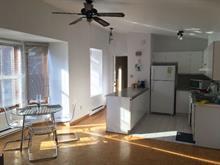 Condo / Apartment for rent in Ville-Marie (Montréal), Montréal (Island), 914, boulevard  De Maisonneuve Est, apt. 2, 13300626 - Centris