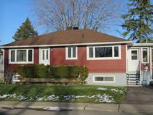 Maison à vendre à Laval-des-Rapides (Laval), Laval, 141, Avenue  Labrie, 11564074 - Centris