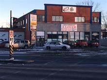 Local commercial à louer à LaSalle (Montréal), Montréal (Île), 1201, 90e Avenue, 14982931 - Centris