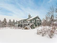 Maison à vendre à Sutton, Montérégie, 100, Rue  Academy, 13933133 - Centris