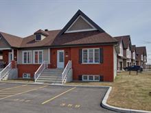 Maison à vendre à Varennes, Montérégie, 359, Rue de la Petite-Prairie, 22469574 - Centris