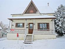 Duplex for sale in Cookshire-Eaton, Estrie, 120 - 124, Rue  Planche, 13876795 - Centris