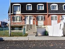 Triplex for sale in Montréal-Nord (Montréal), Montréal (Island), 6031 - 6035, Rue  Arthur-Chevrier, 27522263 - Centris