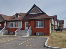 Maison de ville à vendre à Varennes, Montérégie, 359A, Rue de la Petite-Prairie, 14886778 - Centris
