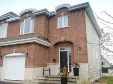 House for sale in L'Île-Perrot, Montérégie, 325, 8e Rue, 24073668 - Centris