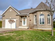 House for sale in Beauport (Québec), Capitale-Nationale, 359, Rue  Boisfort, 9947560 - Centris