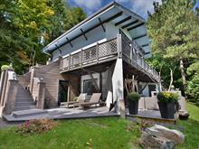 House for sale in Saint-Sauveur, Laurentides, 887, 1re av. du Mont-Suisse, 27379794 - Centris